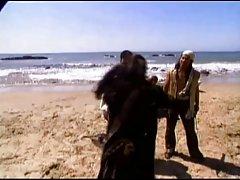 دزدان دریایی خلیج
